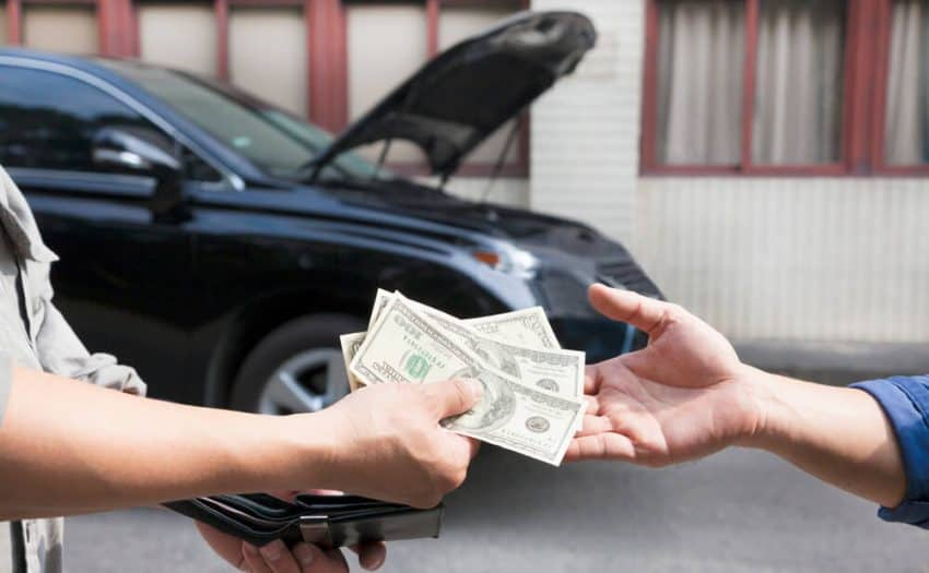Saving Money in 2020: What to Know When Shopping for a Used Vehicle