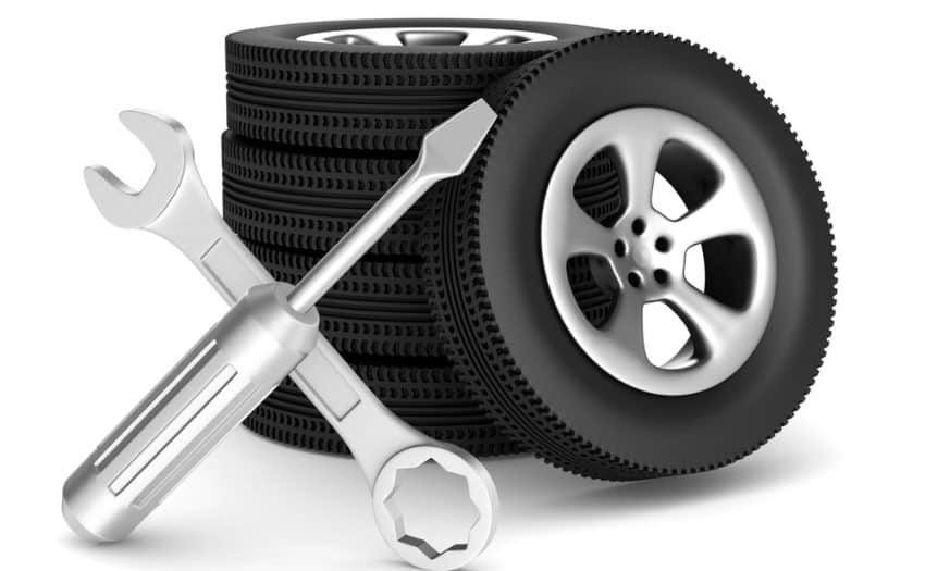 Six Big Car Care Mistakes Made By Vehicle Owners