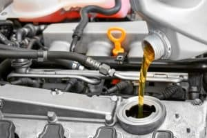 Automatic Transmission - Vehicle Engine: Protect Your Most Expensive Car Parts