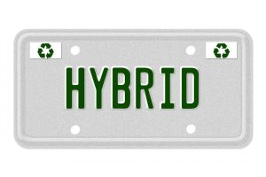Recommended Hybrid Service Tips For Eco-Friendly Driving