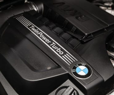 Why Are BMW Vehicles Typically More Expensive to Maintain?